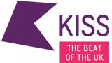 KISS 160x90 Logo