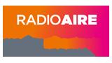 Radio Aire 160x90 Logo