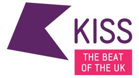 KISS 288x162 Logo
