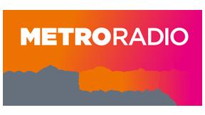 Metro Radio 288x162 Logo