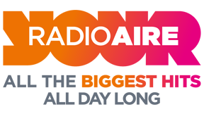 Radio Aire 288x162 Logo